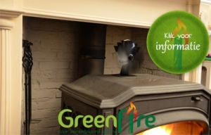heat-powered-stove-fan-greenfire-zuidlaren-drenthe